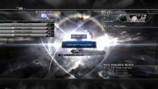 Final-Fantasy-XIII-2_19-11-2011_screenshot (14)