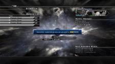 Final-Fantasy-XIII-2_19-11-2011_screenshot (16)
