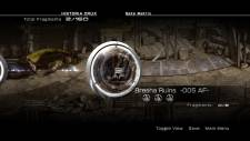 Final-Fantasy-XIII-2_19-11-2011_screenshot (17)
