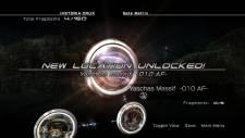 Final-Fantasy-XIII-2_19-11-2011_screenshot (19)