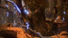 Final-Fantasy-XIII-2_19-11-2011_screenshot-1