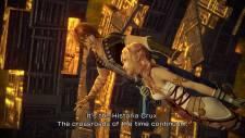 Final-Fantasy-XIII-2_19-11-2011_screenshot (1)