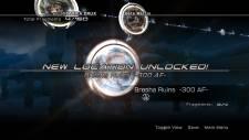 Final-Fantasy-XIII-2_19-11-2011_screenshot (21)
