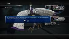 Final-Fantasy-XIII-2_19-11-2011_screenshot (24)
