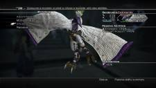 Final-Fantasy-XIII-2_19-11-2011_screenshot (26)