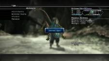 Final-Fantasy-XIII-2_19-11-2011_screenshot (27)
