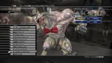 Final-Fantasy-XIII-2_19-11-2011_screenshot (28)