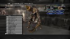 Final-Fantasy-XIII-2_19-11-2011_screenshot (29)