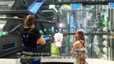 Final-Fantasy-XIII-2_19-11-2011_screenshot (2)