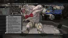 Final-Fantasy-XIII-2_19-11-2011_screenshot (30)