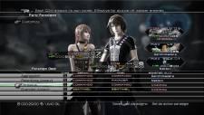 Final-Fantasy-XIII-2_19-11-2011_screenshot-3