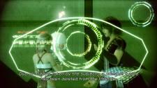 Final-Fantasy-XIII-2_19-11-2011_screenshot (3)