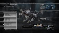 Final-Fantasy-XIII-2_19-11-2011_screenshot-4