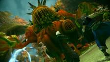 Final-Fantasy-XIII-2_19-11-2011_screenshot-5