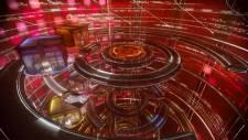 Final-Fantasy-XIII-2_19-11-2011_screenshot (5)