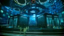 Final-Fantasy-XIII-2_19-11-2011_screenshot (6)