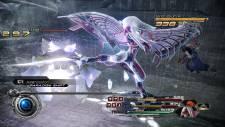 Final-Fantasy-XIII-2_19-11-2011_screenshot-7