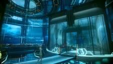 Final-Fantasy-XIII-2_19-11-2011_screenshot (7)