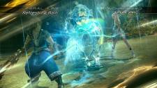 Final-Fantasy-XIII-2_19-11-2011_screenshot-8