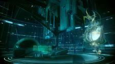 Final-Fantasy-XIII-2_19-11-2011_screenshot (8)