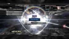 Final-Fantasy-XIII-2_19-11-2011_screenshot (9)