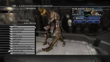 Final-Fantasy-XIII-2_19-11-2011_screenshot