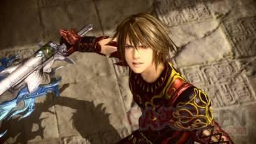 Final-Fantasy-XIII-2_19-12-2011_screenshot-1
