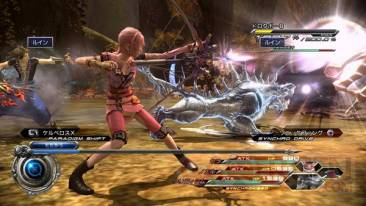 Final-Fantasy-XIII-2_19-12-2011_screenshot-2
