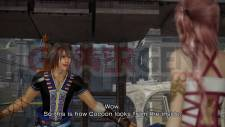 Final-Fantasy-XIII-2_2011_07-11-11_002