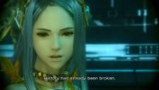 Final-Fantasy-XIII-2_2011_12-12-11_001