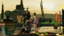 Final-Fantasy-XIII-2_2011_12-12-11_002