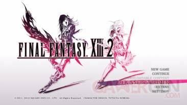 Final-Fantasy-XIII-2_2011_12-12-11_003