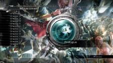 Final-Fantasy-XIII-2_2011_12-12-11_004