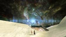 Final-Fantasy-XIII-2_2011_12-15-11_004