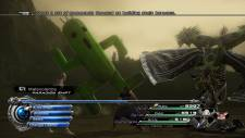 Final-Fantasy-XIII-2_2011_12-15-11_006