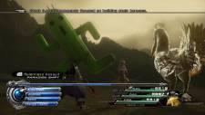 Final-Fantasy-XIII-2_2011_12-15-11_008