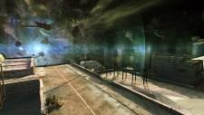 Final-Fantasy-XIII-2_2011_12-15-11_009