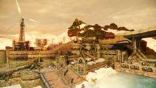Final-Fantasy-XIII-2_2011_12-15-11_010