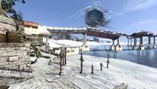 Final-Fantasy-XIII-2_2011_12-15-11_011