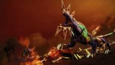 Final-Fantasy-XIII-2_2011_12-15-11_012