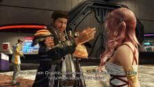Final-Fantasy-XIII-2_2011_12-15-11_013