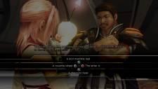 Final-Fantasy-XIII-2_2011_12-15-11_014