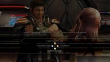 Final-Fantasy-XIII-2_2011_12-15-11_015