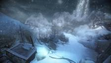 Final-Fantasy-XIII-2_2011_12-15-11_017