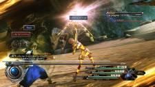 Final-Fantasy-XIII-2_2011_12-15-11_019
