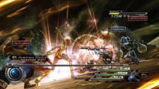Final-Fantasy-XIII-2_2011_12-15-11_020