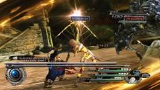 Final-Fantasy-XIII-2_2011_12-15-11_021