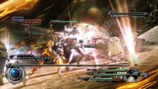Final-Fantasy-XIII-2_2011_12-15-11_022