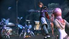 Final-Fantasy-XIII-2_2012_05-14-12_001
