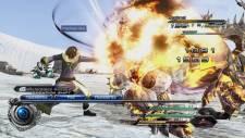 Final-Fantasy-XIII-2_2012_05-14-12_002